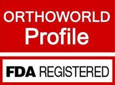 ORTHOWORLD Profile