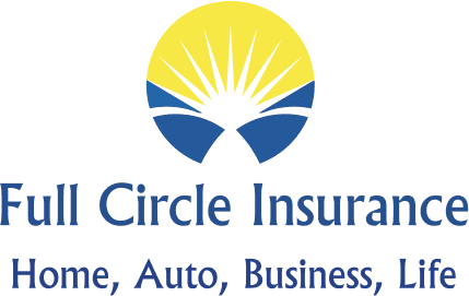 Full Circle Insurance, LLC - Logo