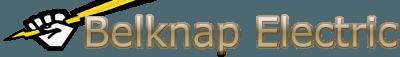 Belknap Electric, Inc. - Logo