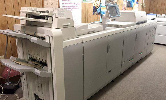 printing services digital imaging roanoke va