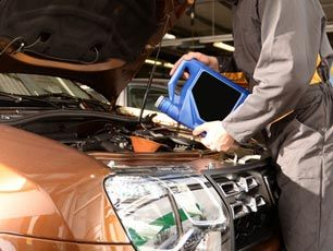 Pleasant Valley Motors >> Pleasant Valley Auto Care Auto Maintenance Quakertown Pa