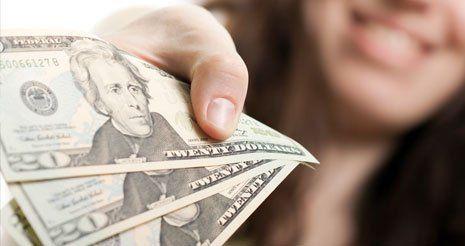 Cash loans qld photo 4