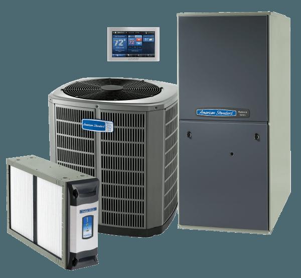 Citywide Refrigeration Inc    HVAC Services Oklahoma City OK