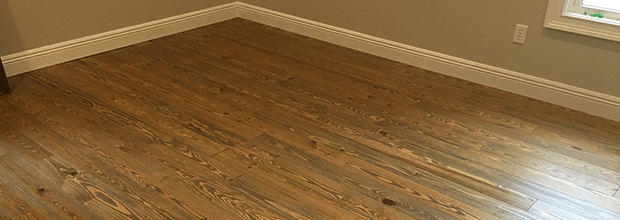 Prefinished Pine Flooring Wood Flooring Ailey Ga