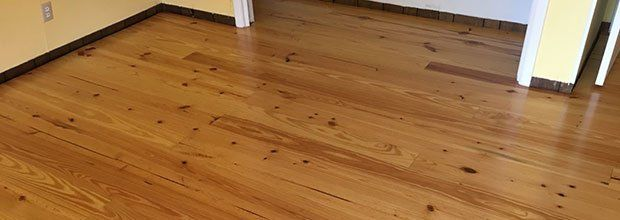 japan products select en golden floor northernpine flooring swatch pine wpc northern
