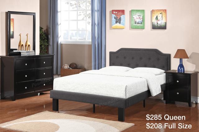 Best Mattress Inc Bedroom Furniture Photo Gallery | Tucson, AZ