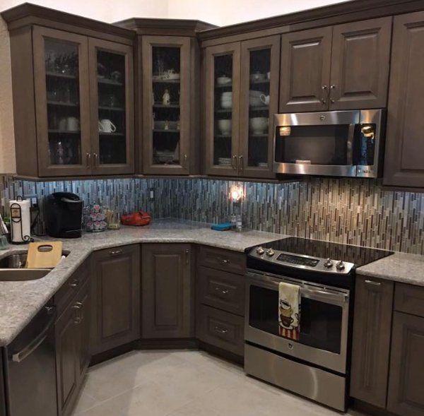 Coastal Kitchens   Kitchen Remodeling Port Charlotte FL