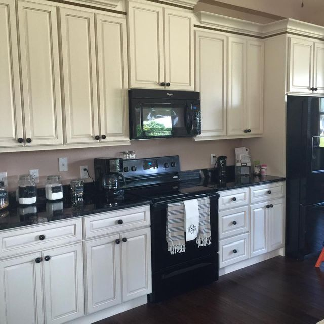 Coastal Kitchens | Kitchen Remodeling Port Charlotte FL