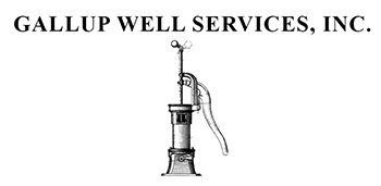 Gallup Well Services Inc.-logo
