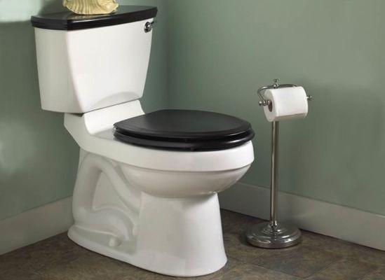 Plumbing Fixtures | Faucet Installation | Jeffersonville, IN