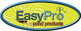 EasyPro