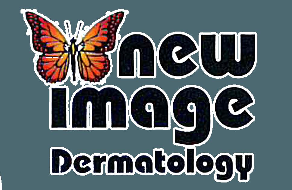 New Image Dermatology - Logo