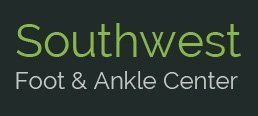 Southwest Foot & Ankle Center - Logo