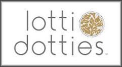 Lotti Dotties