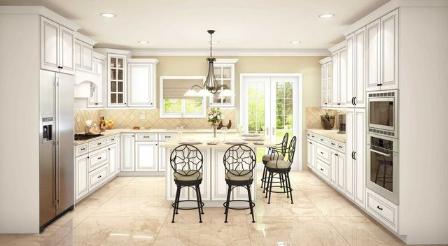 247 Kitchen.In House Kitchen Design Kitchen Collection Gallery Dorchester