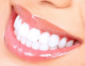 Northeast Arkansas Dentistry Dentist Jonesboro Ar