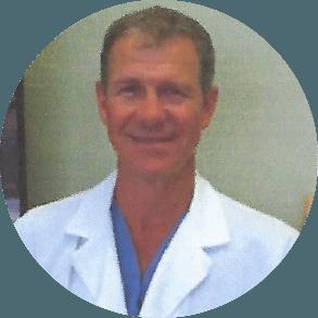 Dr. Kris A. Haase