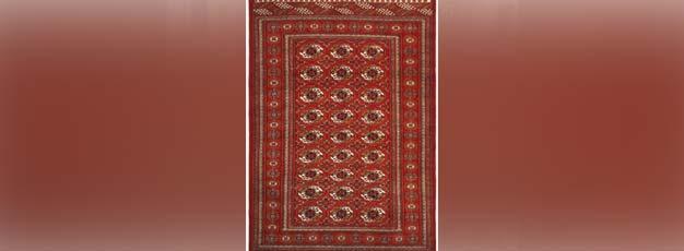 Modern Rugs Antique Rugs Sarasota Fl