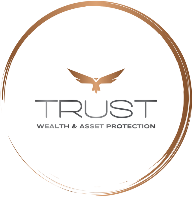 Quote Forms Trust Financial And Property Group