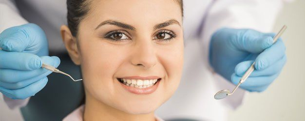 Dental result