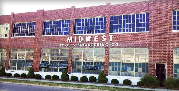 Midwest Tool & Engineering Company's team