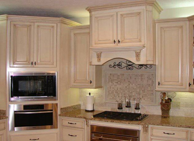 Midwest Stone Source Design Studio Remodeling Experts Rockford - Bathroom remodeling rockford il