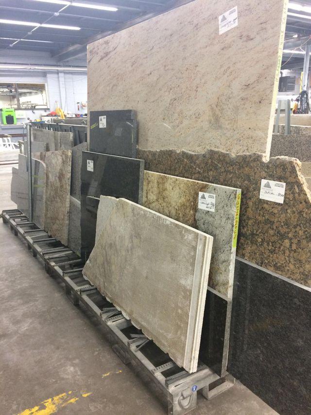 granite countertop limestone countertop rockford il
