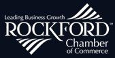 Rockford, IL Chamber of Commerce