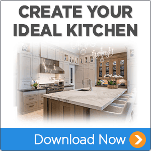 Create your ideal kitchen - Download now