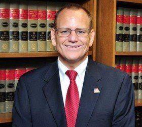 Fred Meiers III, PC; Erwin F. Meiers III, PC Attorney At Law
