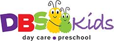 DBS Kids - Logo