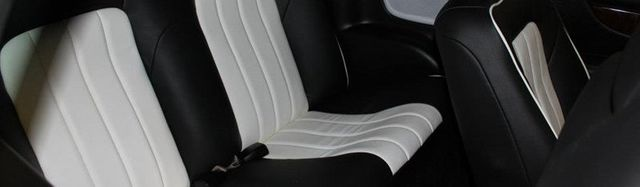 Headliners Upholstery Semi Truck Upholstery Charlotte Nc