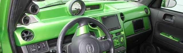 customized interiors car seats charlotte nc