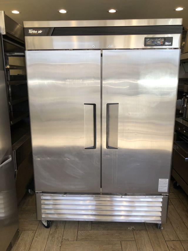 Buy Used Restaurant Equipment Inventory Corona Ny
