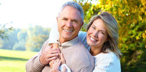 Dating for catholic seniors