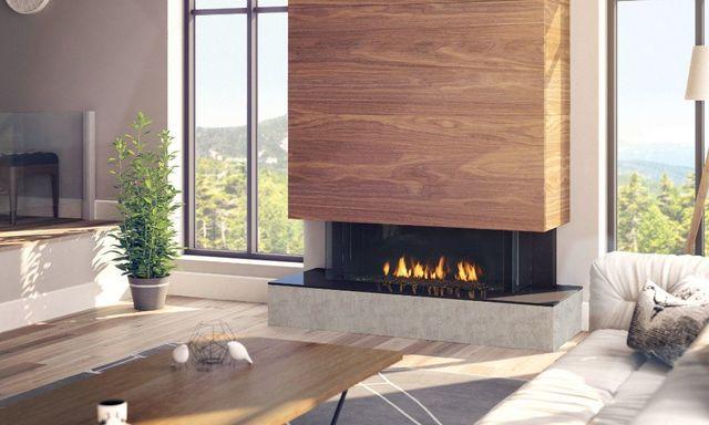 Gas Fireplaces Installation Colorado Springs Co