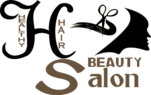 Healthy Hair Beauty Salon Hair Care Wilkes Barre Pa