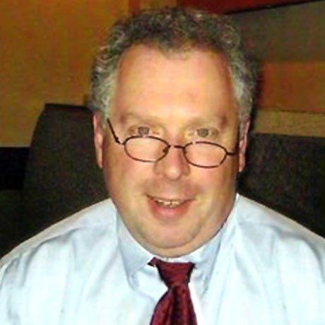 William S. Panitch