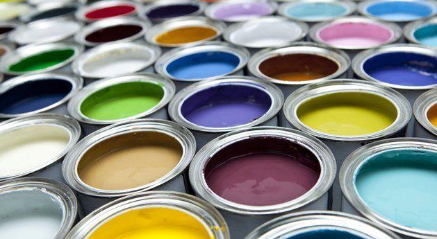 Paint Shop Paint Services Tacoma Wa