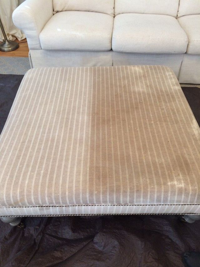 Upholstery Cleaning Drapes And Mattresses Acworth Ga