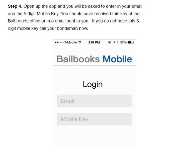 T Mobile Bill Pay Login