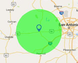 South Texas Refuse Disposal, Inc. | 830-426-4261