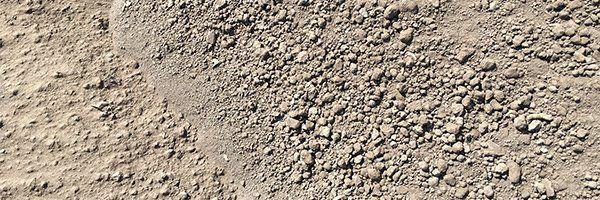 Pulvarized Top Soil