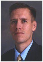 Eric Charles Andrist, M.D.