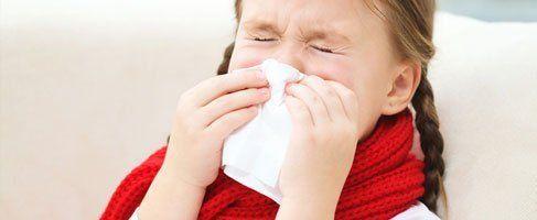 sneeze/cough