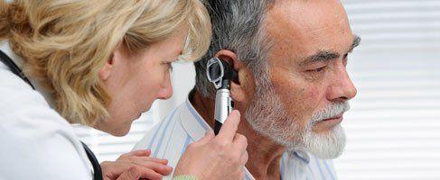 Ear & Hearing | Ear Conditions | Villa Rica, GA