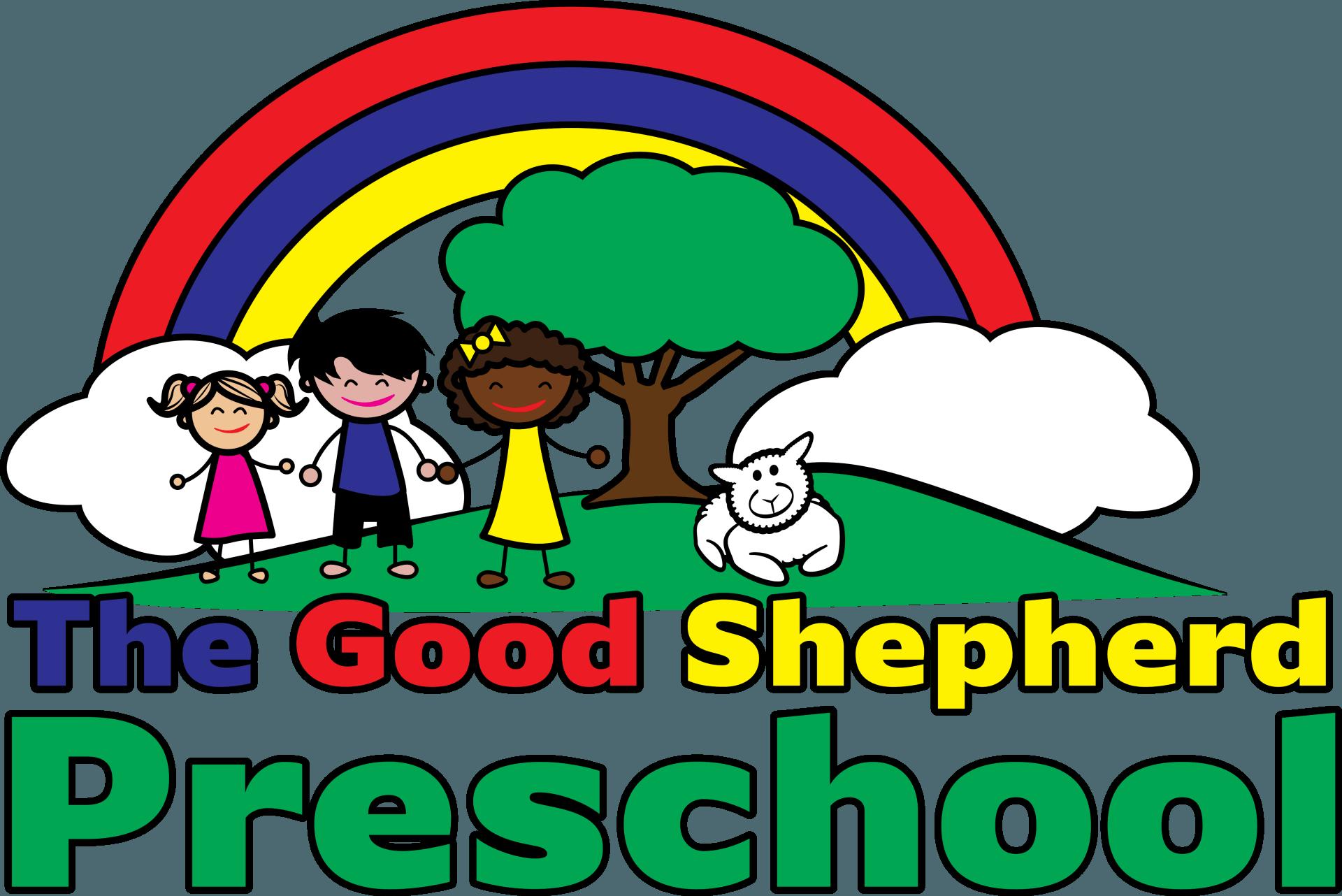 The Good Shepherd Preschool Early Education Phoenix Az