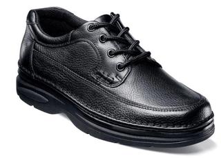 Nunn Bush Men S Shoes Hales Corners Wi