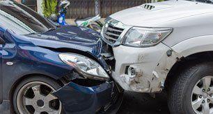Auto Collision