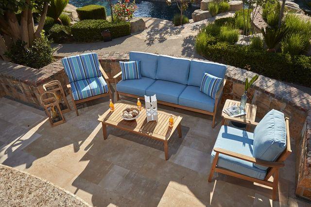 Wood Furniture Wood Patio Furniture Farmingdale Ny